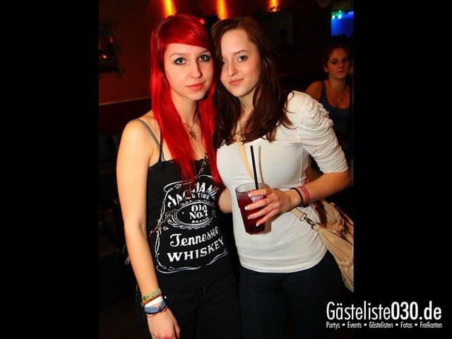 https://www.gaesteliste030.de/Partyfoto #167 Q-Dorf Berlin vom 21.12.2011
