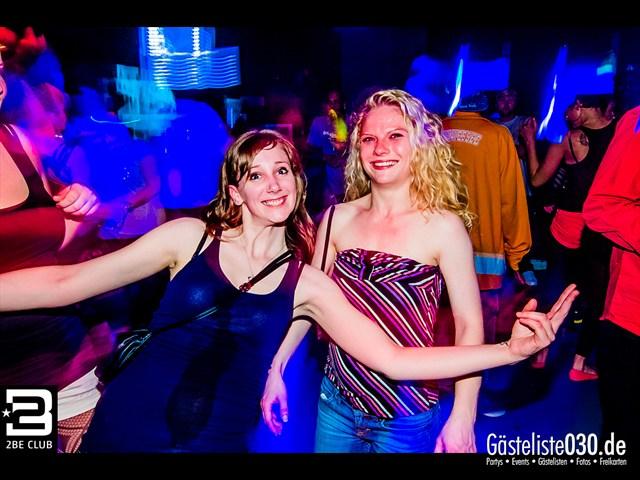 https://www.gaesteliste030.de/Partyfoto #49 2BE Club Berlin vom 21.04.2012