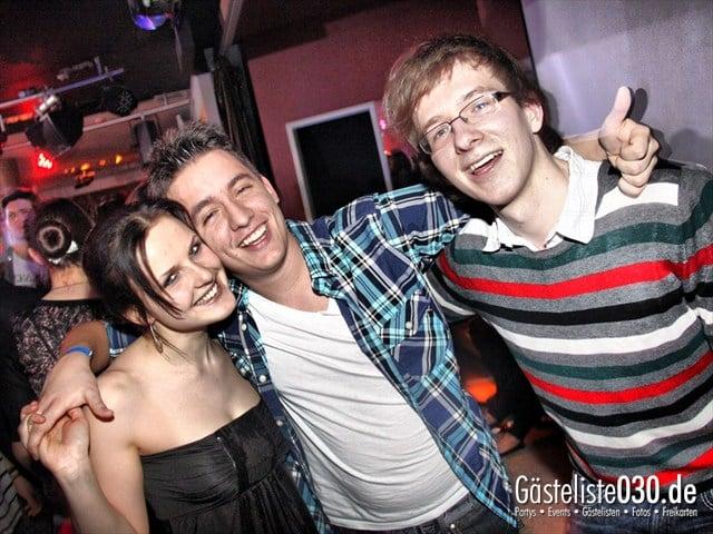 https://www.gaesteliste030.de/Partyfoto #47 Cascade Berlin vom 10.03.2012