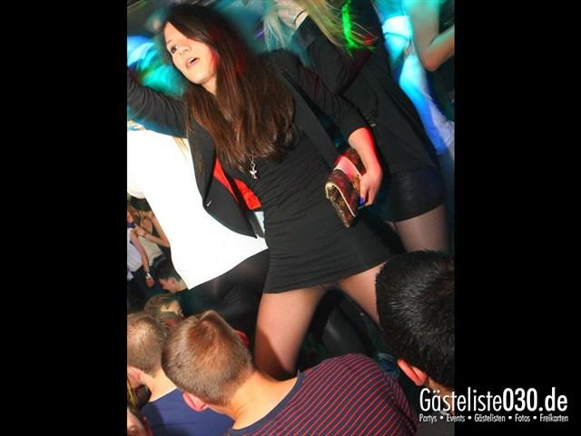 https://www.gaesteliste030.de/Partyfoto #111 Q-Dorf Berlin vom 16.05.2012