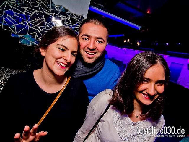 https://www.gaesteliste030.de/Partyfoto #69 Q-Dorf Berlin vom 24.01.2012