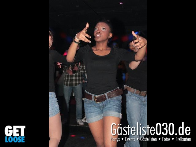 https://www.gaesteliste030.de/Partyfoto #30 Club R8 Berlin vom 10.02.2012
