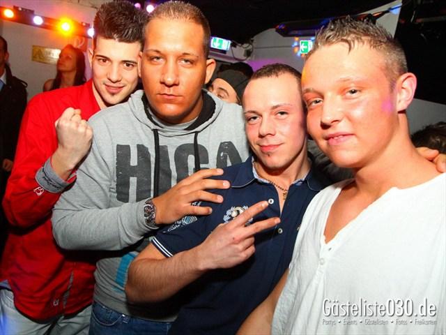 https://www.gaesteliste030.de/Partyfoto #222 Q-Dorf Berlin vom 13.01.2012