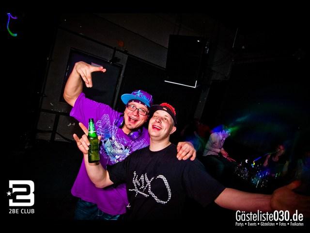 https://www.gaesteliste030.de/Partyfoto #29 2BE Club Berlin vom 18.02.2012