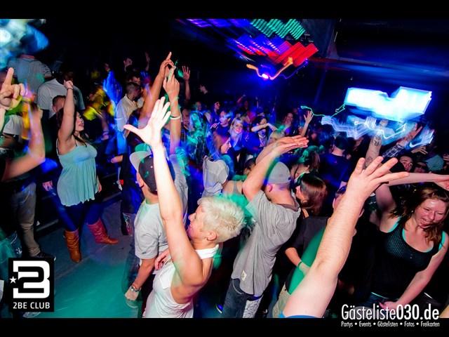 https://www.gaesteliste030.de/Partyfoto #97 2BE Club Berlin vom 10.12.2011