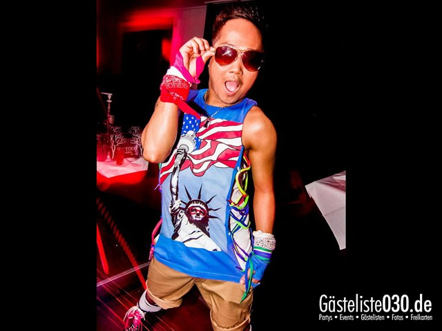 https://www.gaesteliste030.de/Partyfoto #3 Maxxim Berlin vom 07.05.2012