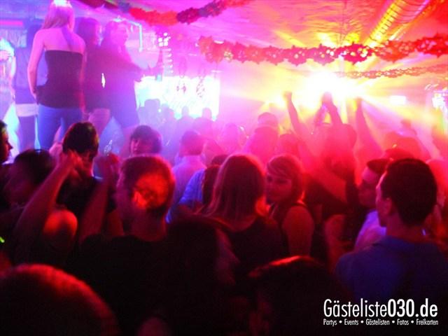 https://www.gaesteliste030.de/Partyfoto #74 Q-Dorf Berlin vom 18.02.2012