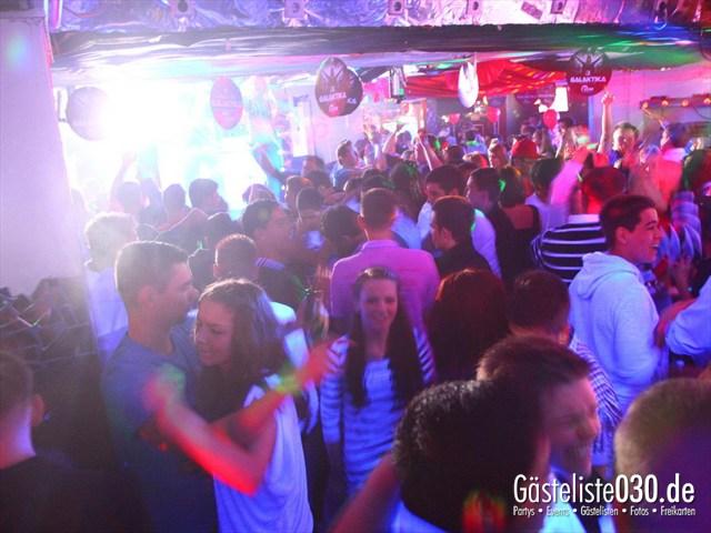 https://www.gaesteliste030.de/Partyfoto #93 Q-Dorf Berlin vom 07.01.2012