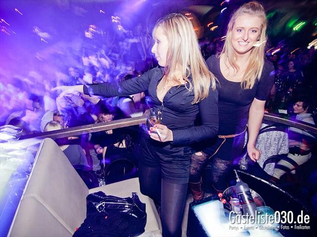 https://www.gaesteliste030.de/Partyfoto #5 Adagio Berlin vom 06.01.2012