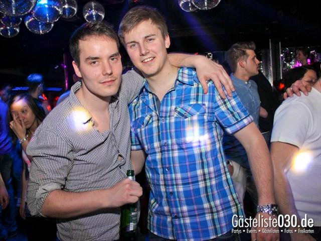 https://www.gaesteliste030.de/Partyfoto #87 Soda Berlin vom 14.04.2012
