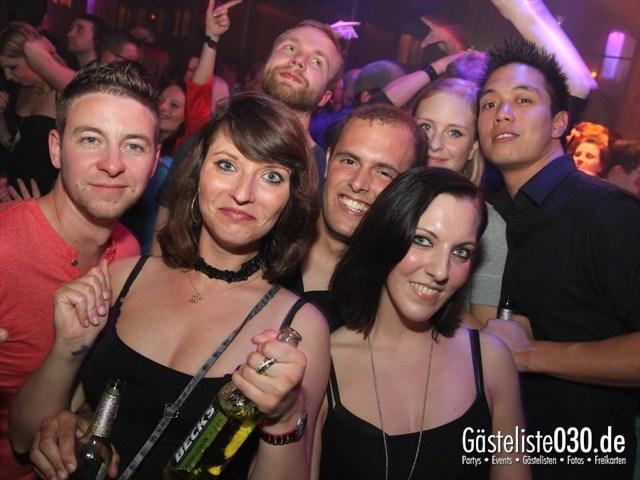 https://www.gaesteliste030.de/Partyfoto #64 Soda Berlin vom 05.05.2012