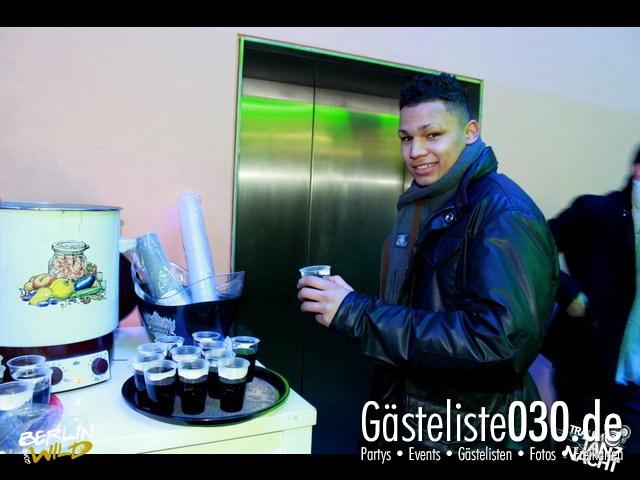 https://www.gaesteliste030.de/Partyfoto #16 E4 Berlin vom 11.02.2012