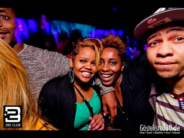 https://www.gaesteliste030.de/Partyfoto #59 2BE Club Berlin vom 25.12.2011