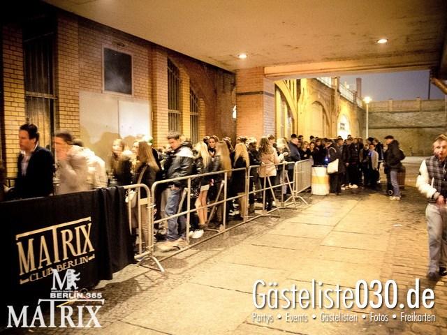 https://www.gaesteliste030.de/Partyfoto #2 Matrix Berlin vom 04.04.2012