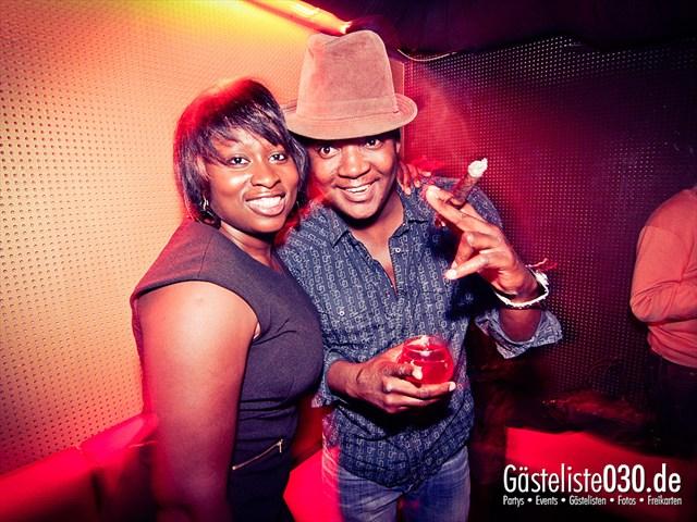 https://www.gaesteliste030.de/Partyfoto #16 Club R8 Berlin vom 10.12.2011