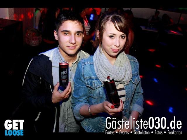 https://www.gaesteliste030.de/Partyfoto #12 Club R8 Berlin vom 04.05.2012