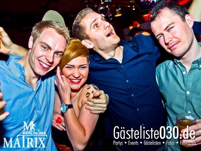 https://www.gaesteliste030.de/Partyfoto #68 Matrix Berlin vom 09.03.2012