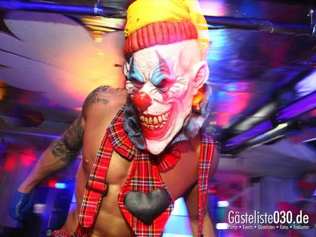 https://www.gaesteliste030.de/Partyfoto #48 Q-Dorf Berlin vom 02.03.2012