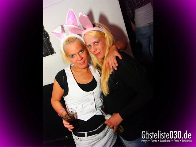 https://www.gaesteliste030.de/Partyfoto #12 Q-Dorf Berlin vom 03.02.2012