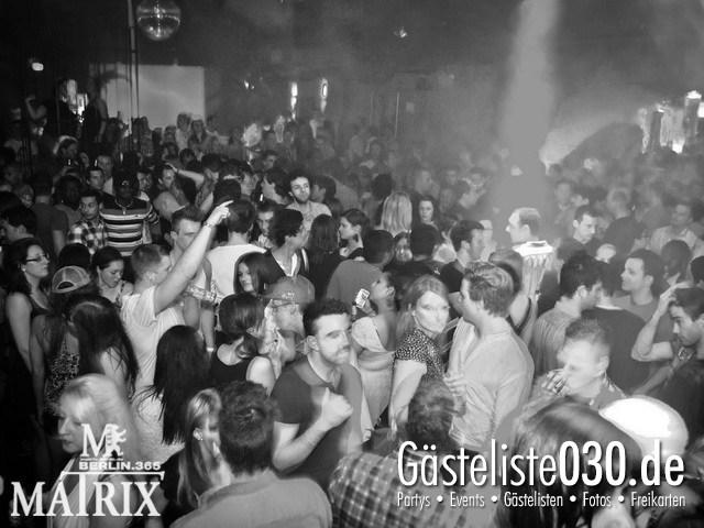 https://www.gaesteliste030.de/Partyfoto #55 Matrix Berlin vom 28.04.2012