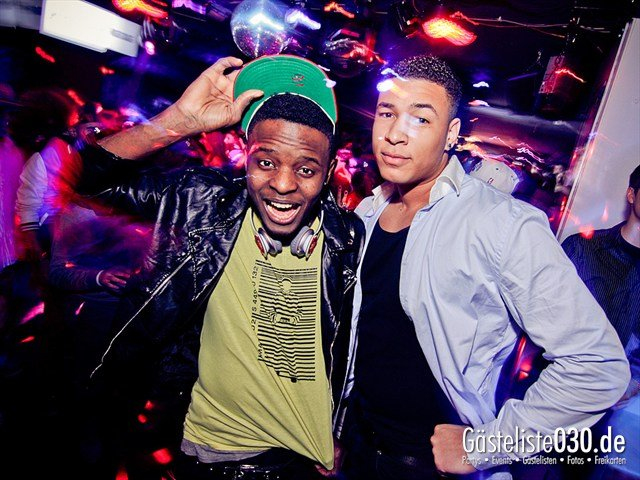 https://www.gaesteliste030.de/Partyfoto #7 Club R8 Berlin vom 04.02.2012