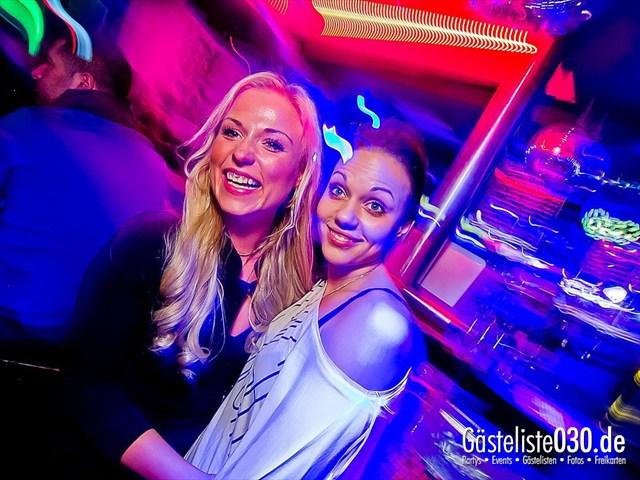 https://www.gaesteliste030.de/Partyfoto #2 Q-Dorf Berlin vom 24.01.2012