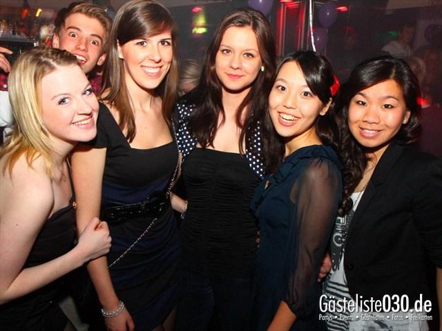 https://www.gaesteliste030.de/Partyfoto #30 Maxxim Berlin vom 02.04.2012