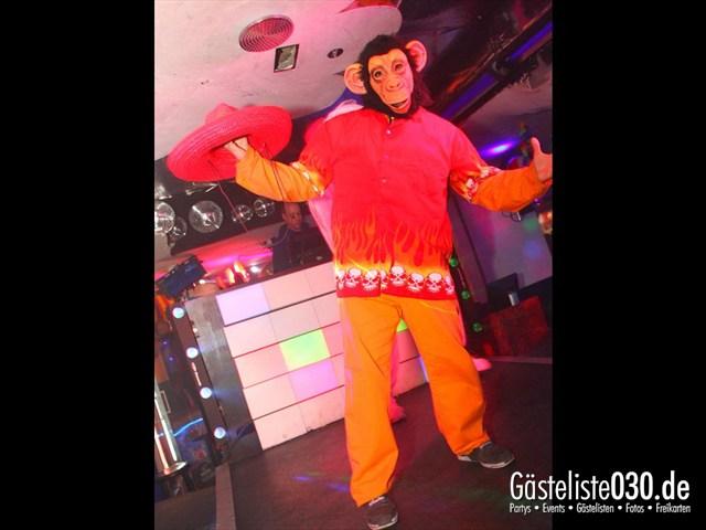 https://www.gaesteliste030.de/Partyfoto #85 Q-Dorf Berlin vom 08.04.2012