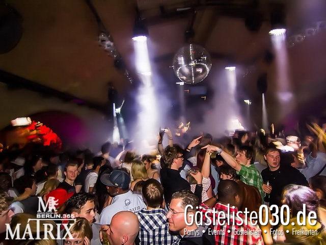 https://www.gaesteliste030.de/Partyfoto #164 Matrix Berlin vom 16.05.2012