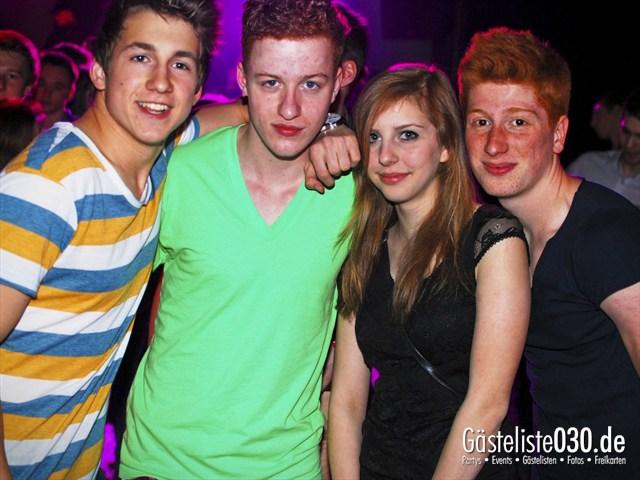 https://www.gaesteliste030.de/Partyfoto #71 Fritzclub Berlin vom 04.04.2012
