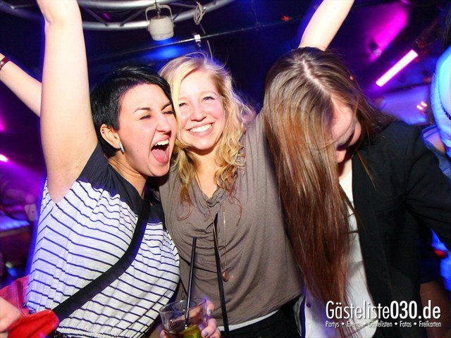 https://www.gaesteliste030.de/Partyfoto #8 Maxxim Berlin vom 02.02.2012