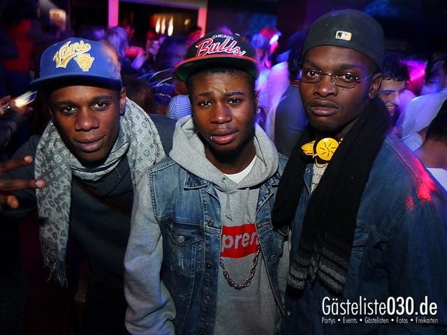 https://www.gaesteliste030.de/Partyfoto #103 Club R8 Berlin vom 11.02.2012