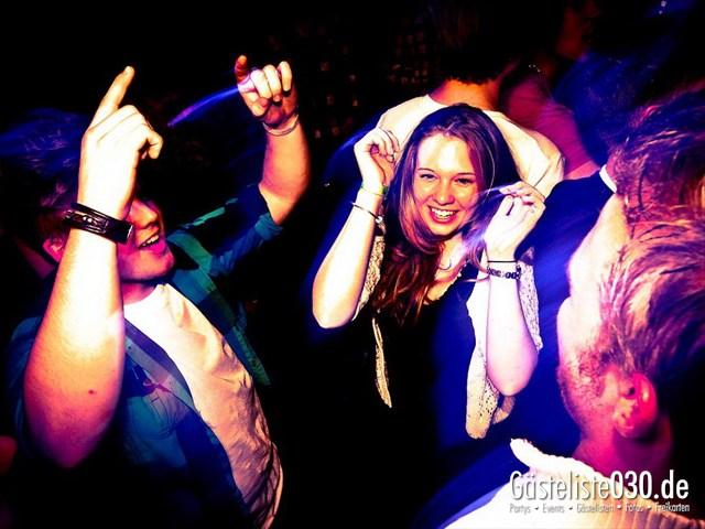 https://www.gaesteliste030.de/Partyfoto #361 Q-Dorf Berlin vom 09.03.2012
