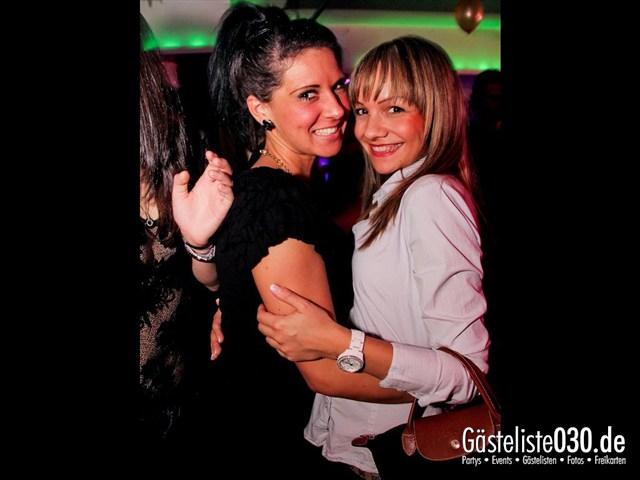 https://www.gaesteliste030.de/Partyfoto #87 Maxxim Berlin vom 06.01.2012
