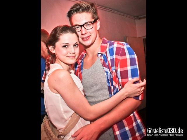 https://www.gaesteliste030.de/Partyfoto #21 Fritzclub Berlin vom 17.05.2012
