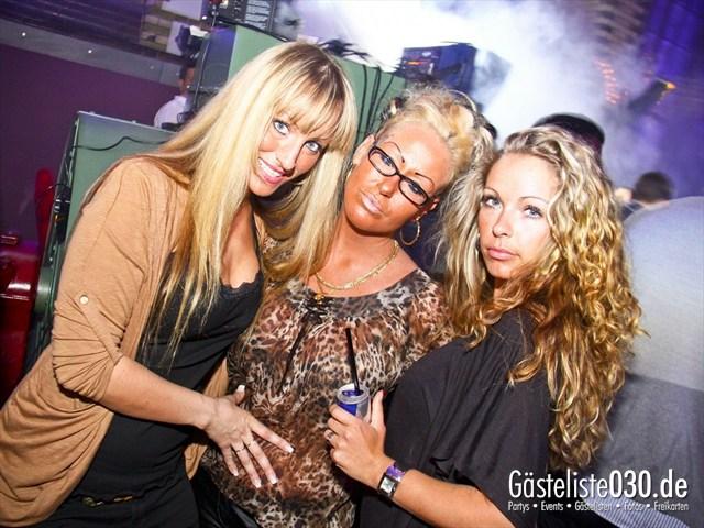 https://www.gaesteliste030.de/Partyfoto #74 Wasserwerk Berlin vom 12.05.2012