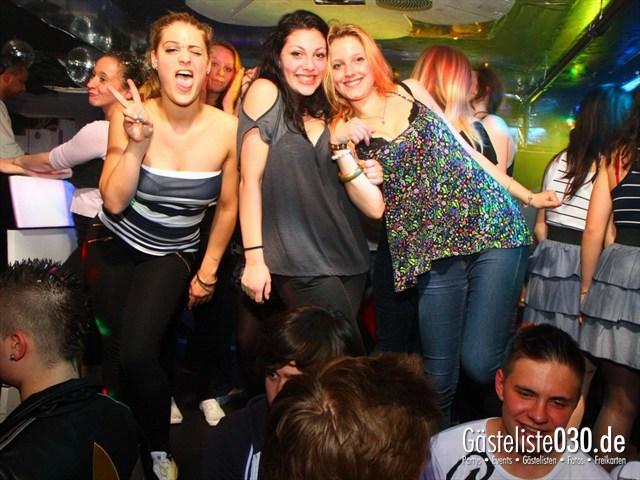 https://www.gaesteliste030.de/Partyfoto #5 Q-Dorf Berlin vom 09.05.2012