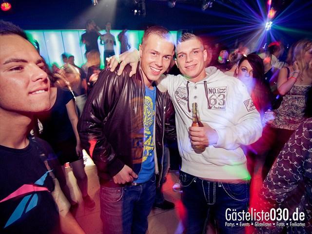 https://www.gaesteliste030.de/Partyfoto #70 Pulsar Berlin Berlin vom 24.02.2012