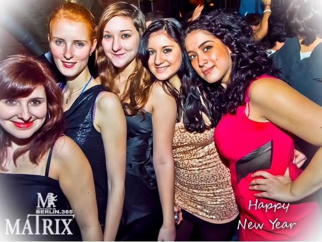 https://www.gaesteliste030.de/Partyfoto #97 Matrix Berlin vom 31.12.2011
