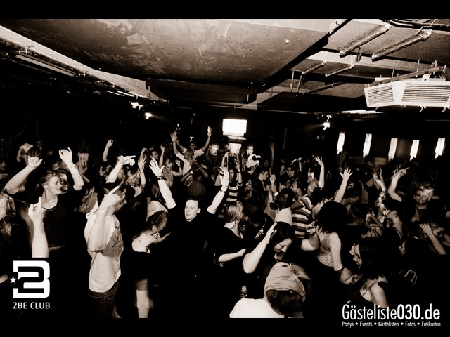 https://www.gaesteliste030.de/Partyfoto #111 2BE Club Berlin vom 28.01.2012