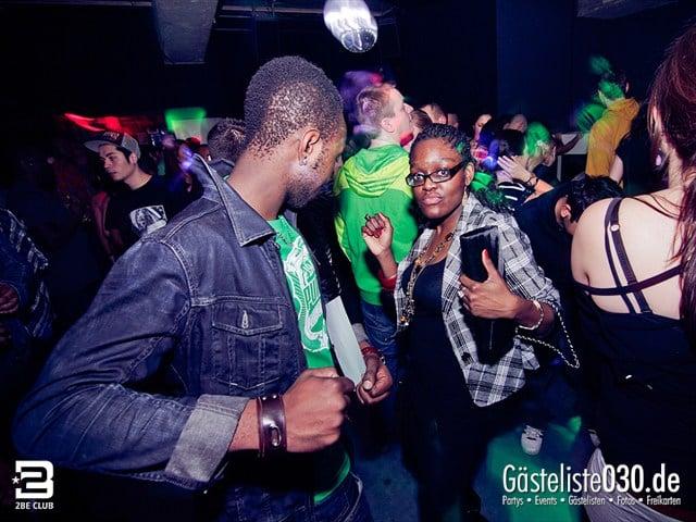 https://www.gaesteliste030.de/Partyfoto #103 2BE Club Berlin vom 04.02.2012
