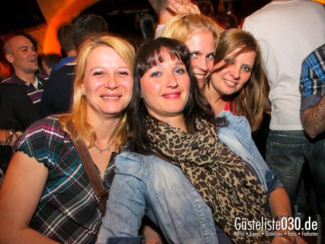 https://www.gaesteliste030.de/Partyfoto #89 Kulturbrauerei Berlin vom 30.04.2012