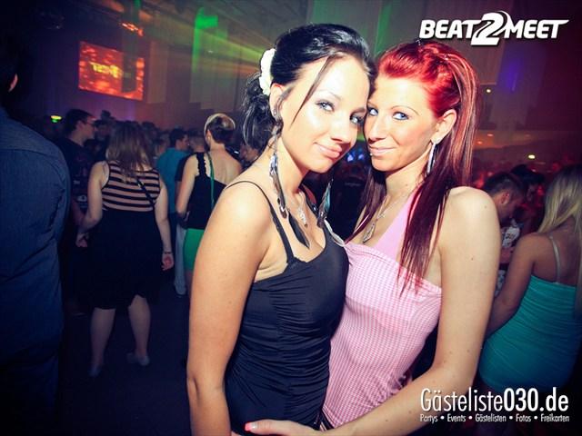 https://www.gaesteliste030.de/Partyfoto #144 Kosmos Berlin vom 05.04.2012