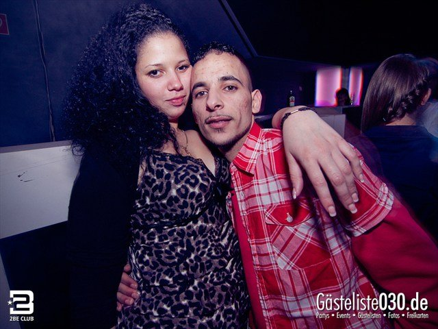 https://www.gaesteliste030.de/Partyfoto #116 2BE Club Berlin vom 04.02.2012