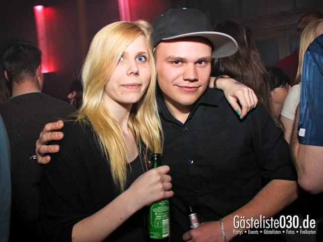https://www.gaesteliste030.de/Partyfoto #80 Kulturbrauerei Berlin vom 08.04.2012