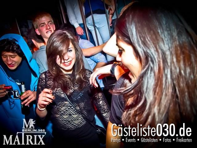 https://www.gaesteliste030.de/Partyfoto #40 Matrix Berlin vom 29.02.2012