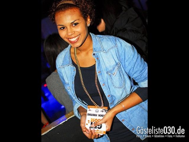 https://www.gaesteliste030.de/Partyfoto #51 Club R8 Berlin vom 31.03.2012