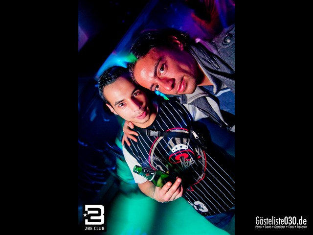 https://www.gaesteliste030.de/Partyfoto #5 2BE Club Berlin vom 17.12.2011
