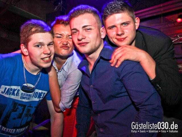 https://www.gaesteliste030.de/Partyfoto #44 Soda Berlin vom 27.04.2012