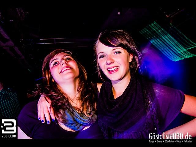 https://www.gaesteliste030.de/Partyfoto #177 2BE Club Berlin vom 04.05.2012
